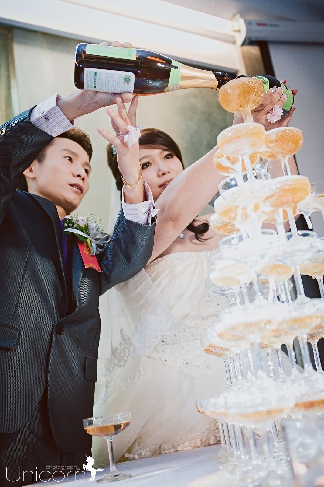 《結婚宴》俊銘 & 昭茹婚禮記錄 / 青青食尚花園會館
