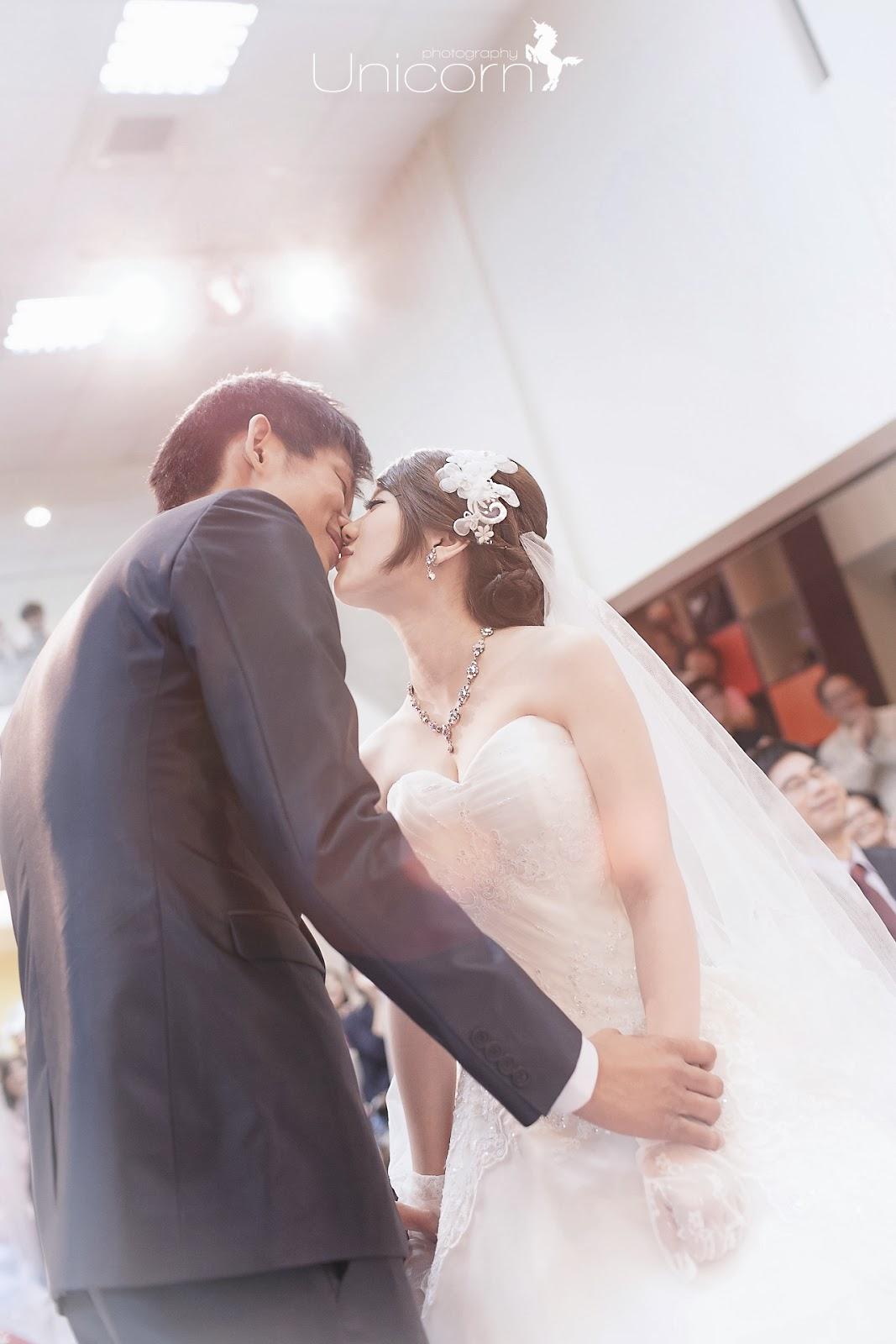《結婚宴》逸欣 & 湘珆婚禮記錄 / 新莊晶宴會館