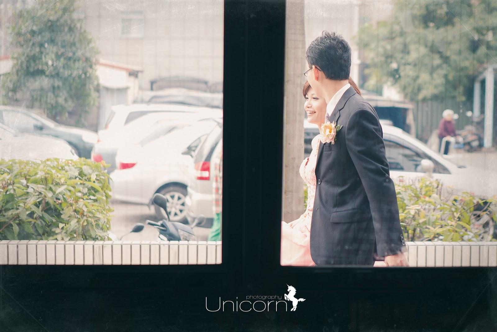 《文定宴》上恩 & 湘玲婚禮記錄 / 小港活動中心