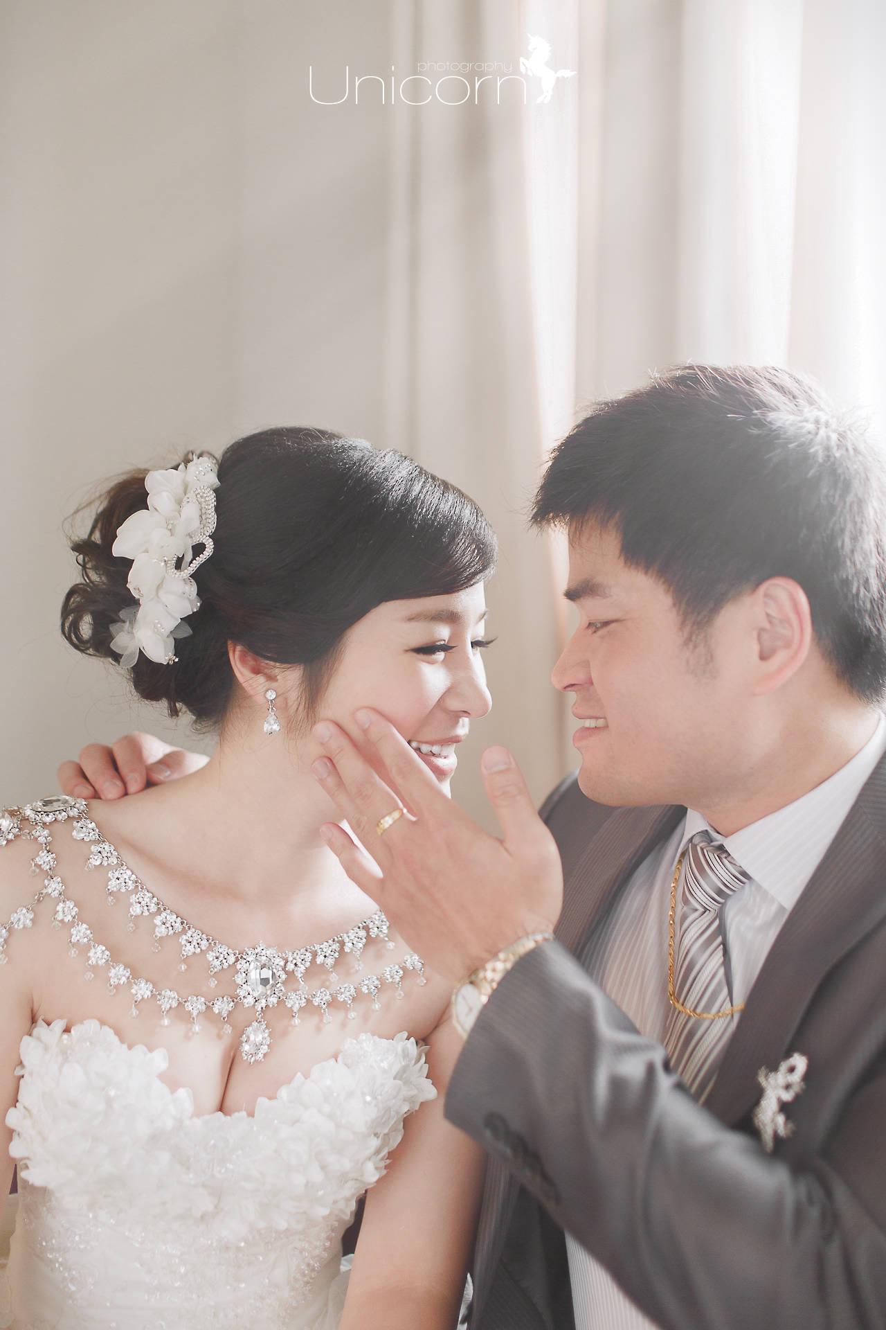 《結婚宴》建中 & 璟萱婚禮記錄 / 桃園彭園會館