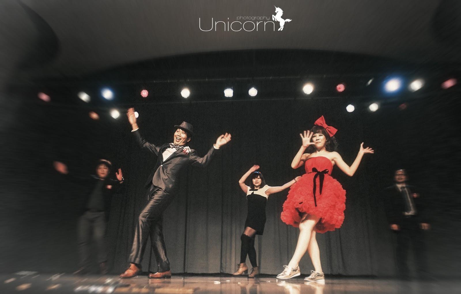 《結婚宴》怡德 & 佩辰婚禮記錄 / 豪鼎飯店圓頂劇場