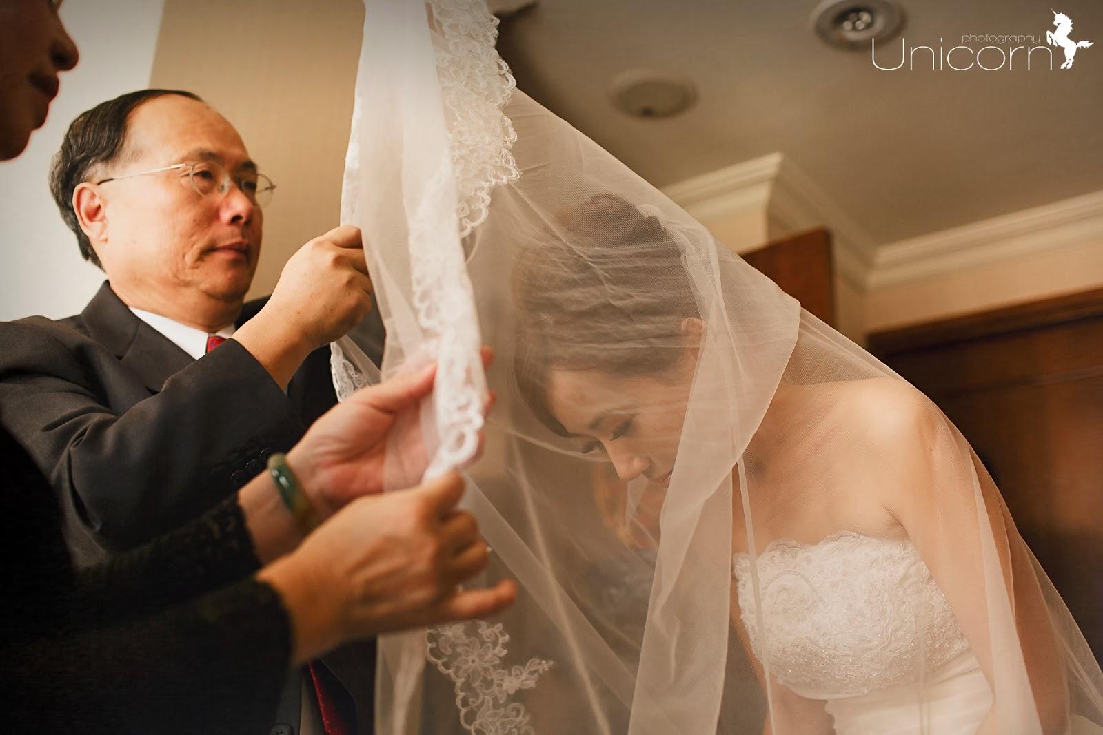 《結婚宴》耀德 & 芸珮婚禮記錄 / 桃園尊爵大飯店