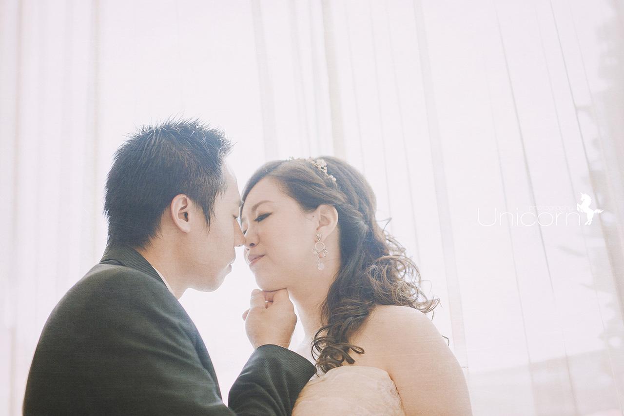 《歸寧宴》政南 & 慧菁婚禮攝影 / 晶頂101餐廳