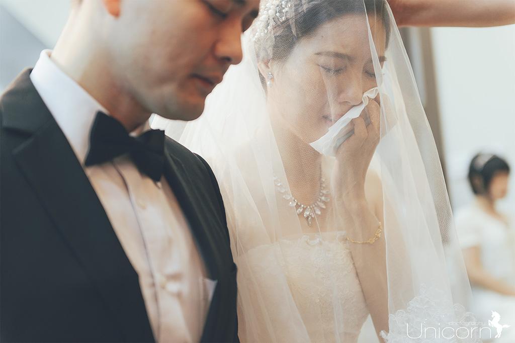 《婚攝》建臺 & 佳瑩 / 卓越北大行道會、囍宴軒