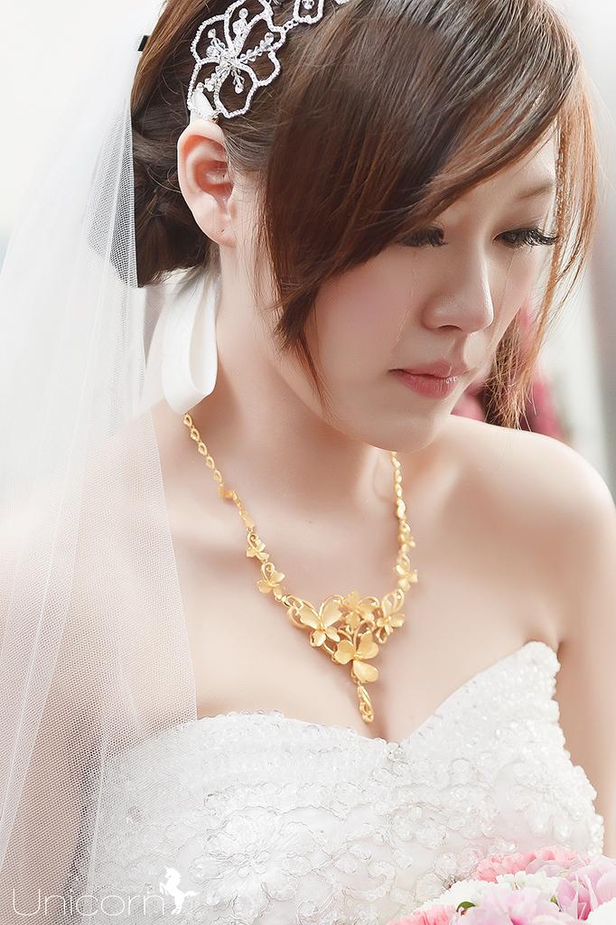 《結婚宴》敏雄 & 羿均婚禮攝影 / 長榮礁溪鳳凰酒店