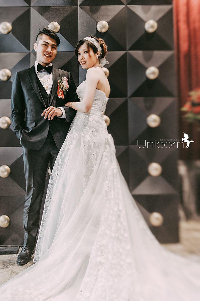 《台北婚攝》義淨 & 玉曼 婚禮攝影 / 新店彭園會館(未完)