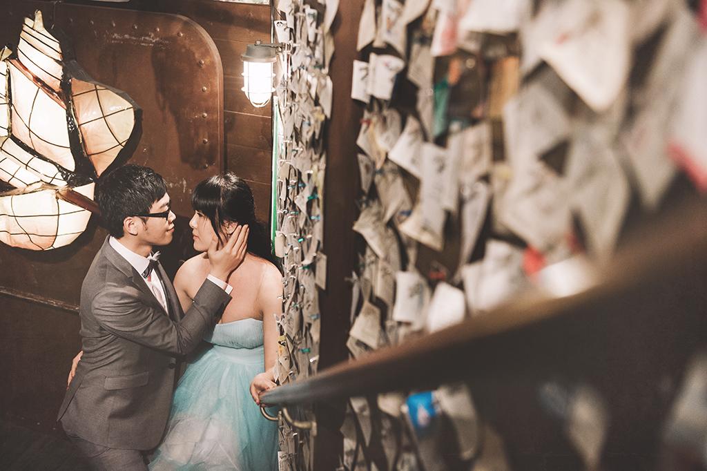 【來去沖繩拍婚紗】大小事 – 注意事項需知