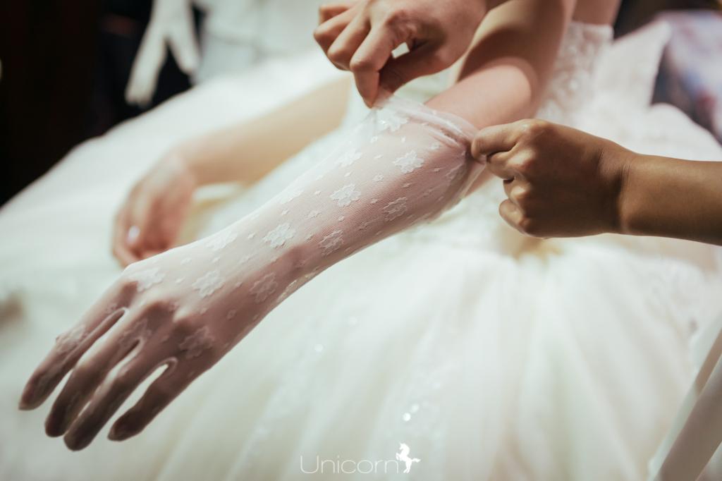 《婚攝要你懂的事》文定儀式、習俗篇