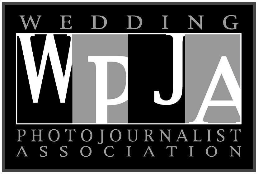 WPJA 婚禮攝影記者協會 | 獨角獸婚禮攝影團隊