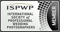 ISPWP 國際專業婚禮攝影師協會 | 獨角獸婚禮攝影團隊
