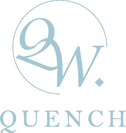 Quench Wedding 淬戀婚攝團隊