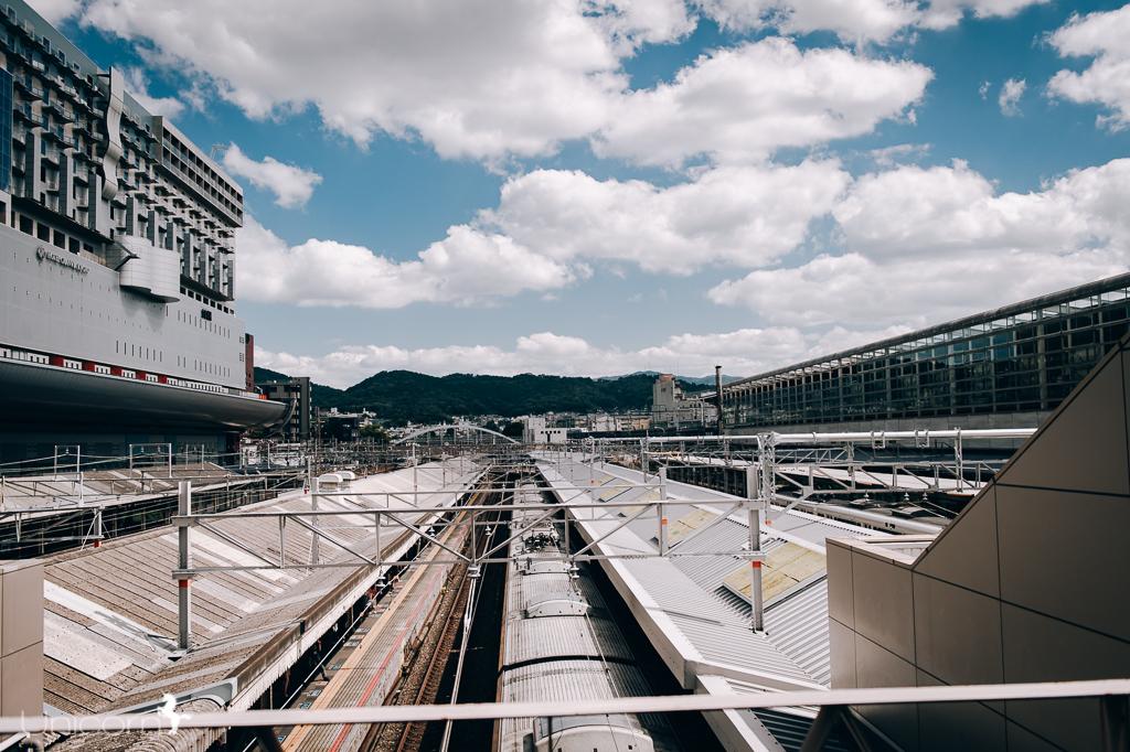 如何拍海外婚紗|懶人包|教學|日本婚紗|交通方式