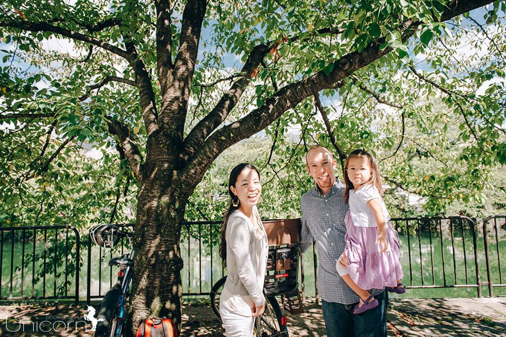 如何拍海外婚紗|懶人包|教學|日本婚紗|訂民宿 Airbnb