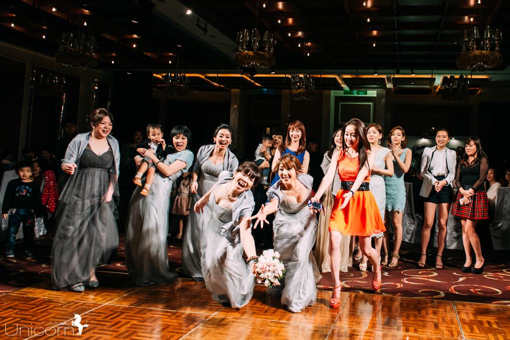 《聊婚禮》大直典華喜宴場屢傳竊案 賊偷婚攝器材