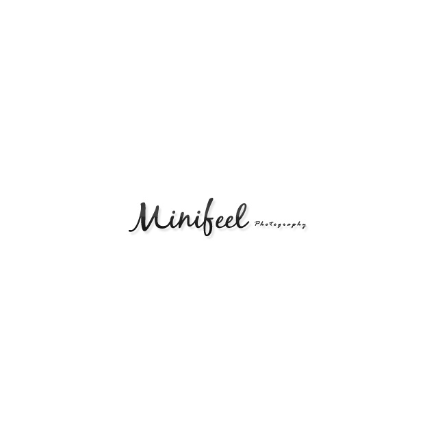 Minifeel - 婚攝小寶