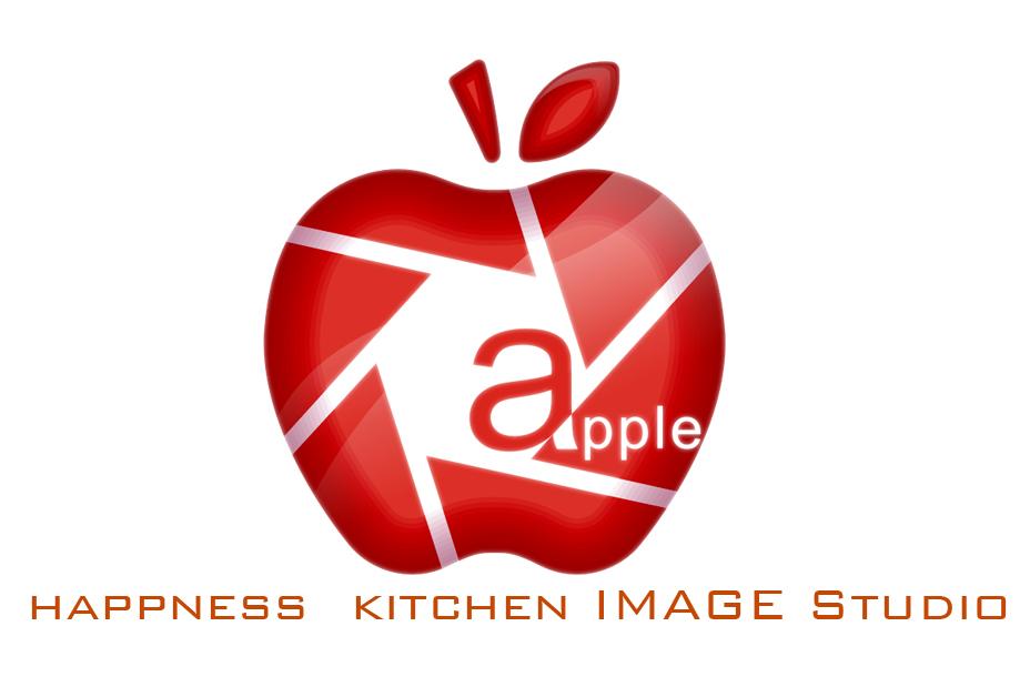 幸福廚房/自助婚紗/婚禮攝影/優質婚攝/婚攝蘋果