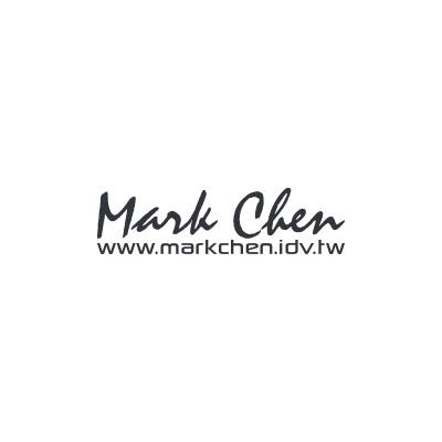 婚攝Mark | Mark Chen | 婚攝推薦