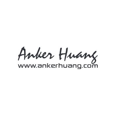 Anker Huang