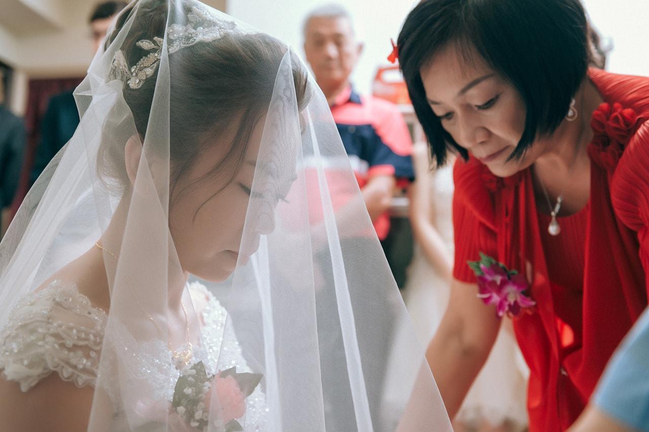 《婚攝》政熙 & 俞君 / 和樂婚宴會館