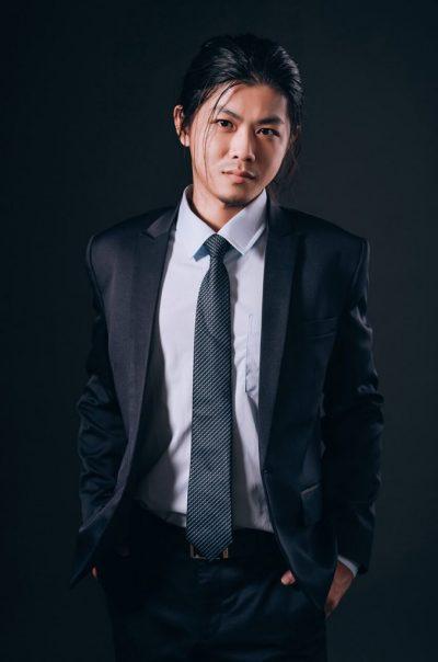 獨角獸婚禮錄影師 - Neo