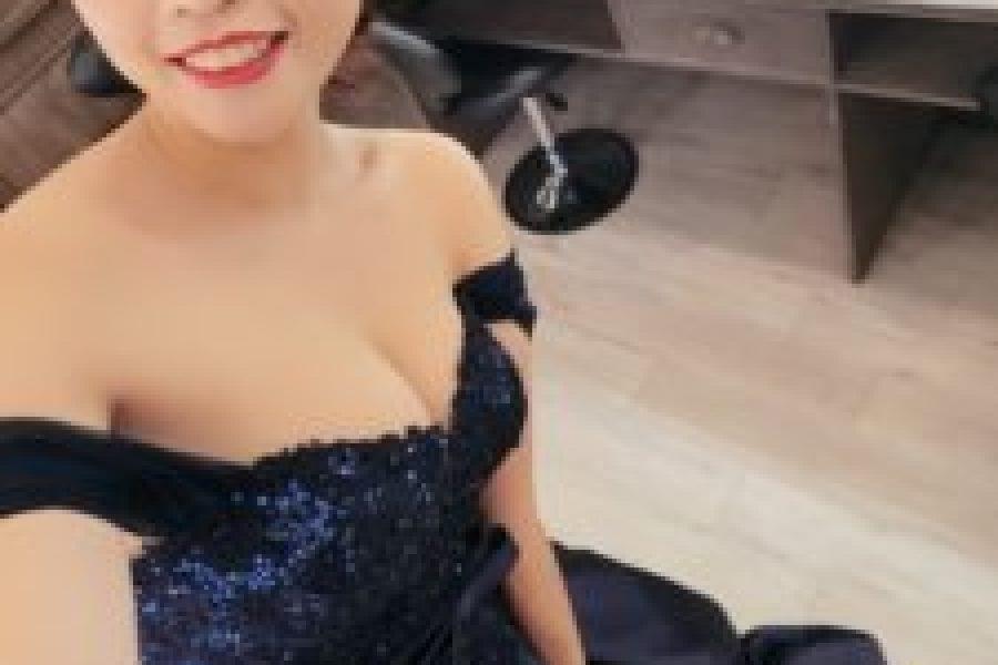 《新秘33》Amber / 婚紗造型