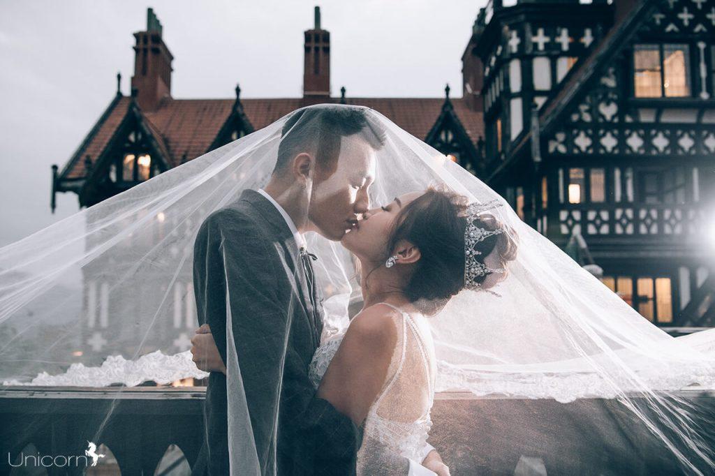 《決定結婚前,妳準備好了嗎?》