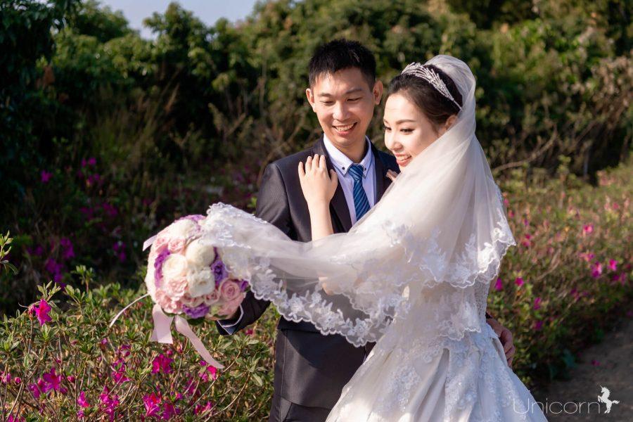 《婚攝加菲》承澔 & 佳鈞 / 成都愛樂婚宴會館